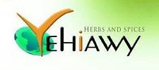 yehiawytrade.com